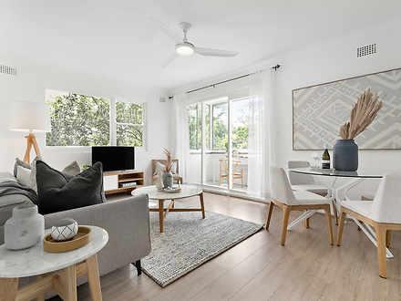 1/2 Holkham Avenue, Randwick 2031, NSW Unit Photo