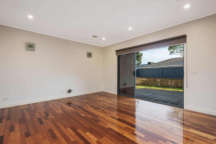 12 Fourth Avenue, Chelsea Heights 3196, VIC House Photo