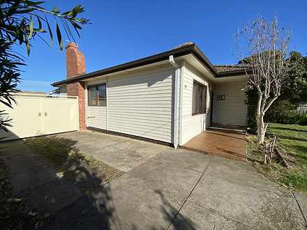 195 Main Road West, St Albans 3021, VIC House Photo
