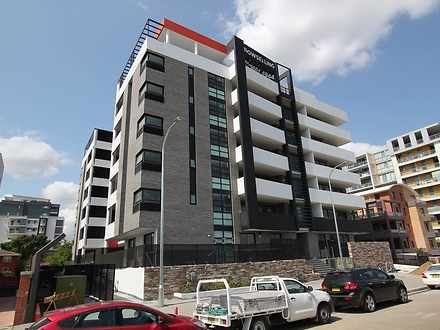 49/4-6 Castlereagh Street, Liverpool 2170, NSW Apartment Photo