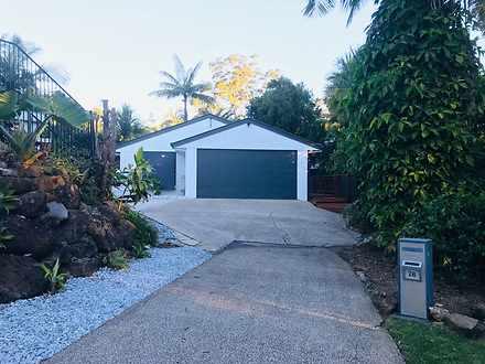 26 Possumwood Place, Buderim 4556, QLD House Photo