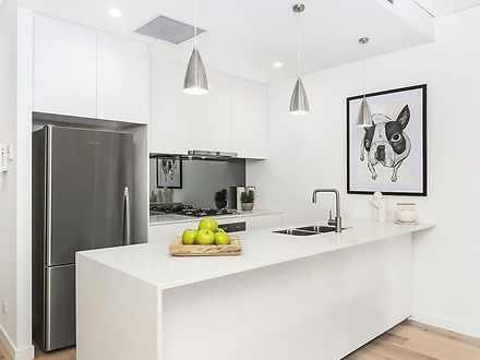 A602/22 Cambridge Street, Epping 2121, NSW Apartment Photo