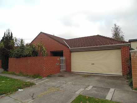 2A Sunnyside Avenue, Dandenong 3175, VIC House Photo