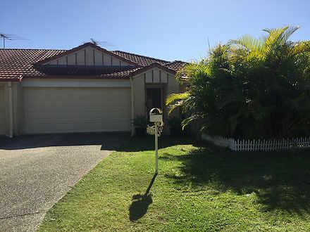 2/18 Varuna Court, Rothwell 4022, QLD Duplex_semi Photo