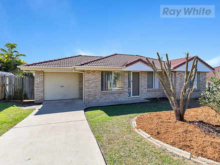 19 Ingles Drive, Redbank Plains 4301, QLD House Photo