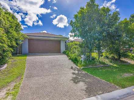 23 Ferncliffe Street, Upper Coomera 4209, QLD House Photo