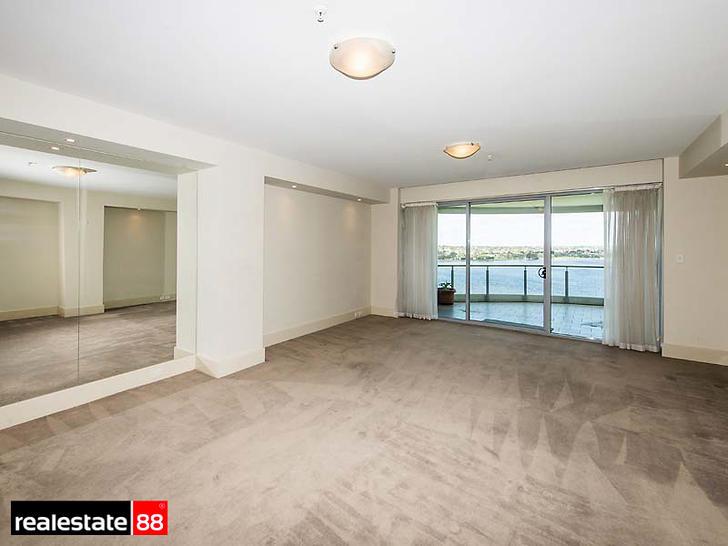 107/42-52 Terrace Road, East Perth 6004, WA Apartment Photo