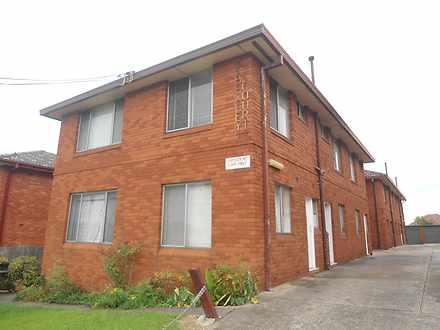 8/37 Bexley Road, Campsie 2194, NSW Unit Photo