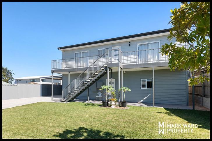 12 Tamblyn Road, Salisbury 4107, QLD Duplex_semi Photo