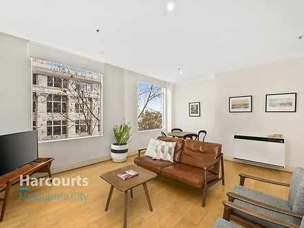 34/1 Exhibition Street, Melbourne 3000, VIC Apartment Photo