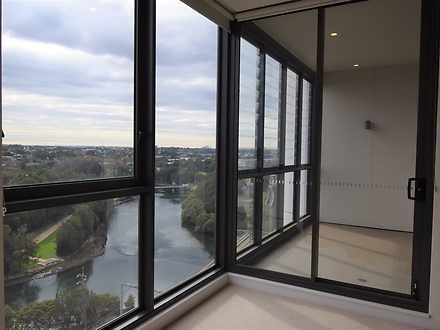 1313/20 Chisholm Street, Wolli Creek 2205, NSW Apartment Photo