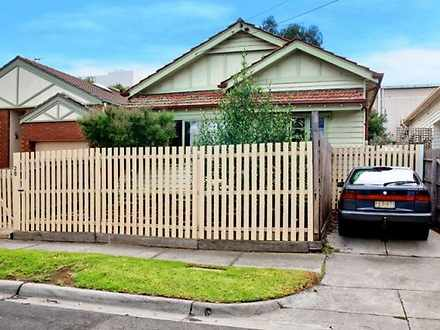 28 Wisewould Street, Flemington 3031, VIC House Photo