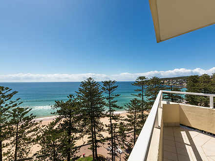 31/62-65 North Steyne, Manly 2095, NSW Apartment Photo