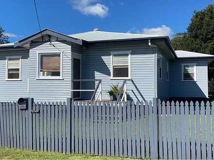 20 Farquharson Street, Harristown 4350, QLD House Photo