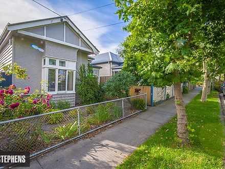 6 Hamilton Street, Seddon 3011, VIC House Photo