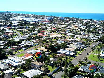 15 Sunbird Chase, Parrearra 4575, QLD House Photo