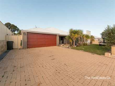 30 Mccubbin Loop, Dawesville 6211, WA House Photo