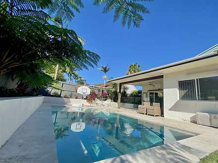 48 Ocean View Avenue, Mooloolaba 4557, QLD House Photo