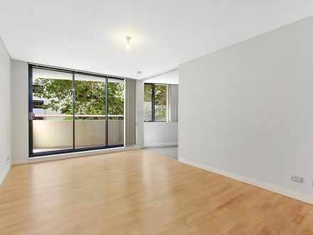 209/8 Cooper Street, Surry Hills 2010, NSW Apartment Photo