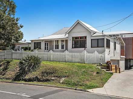 19 Broomfield Street, Taringa 4068, QLD House Photo