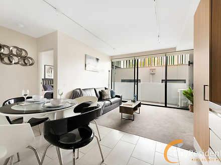 301/144 Clarendon Street, Southbank 3006, VIC Apartment Photo