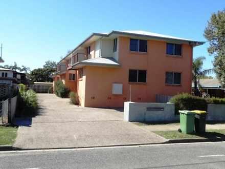 4/70 Bridge Road, South Mackay 4740, QLD Unit Photo