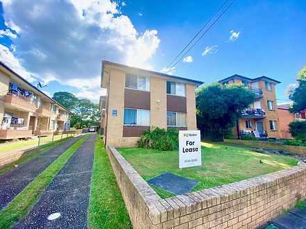 6/86 Northumberland Road, Auburn 2144, NSW Unit Photo