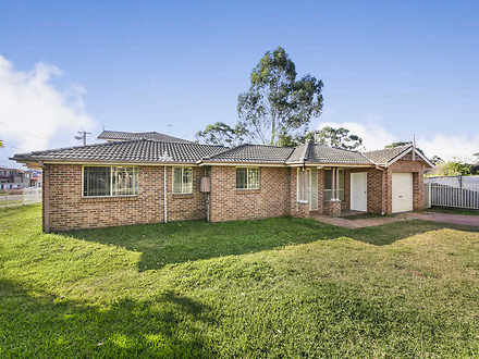 609A Merrylands Road, Greystanes 2145, NSW House Photo