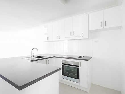 46/125 Oak Road, Kirrawee 2232, NSW Apartment Photo