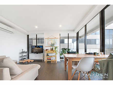 507/30-32 Lilydale Grove, Hawthorn East 3123, VIC Apartment Photo