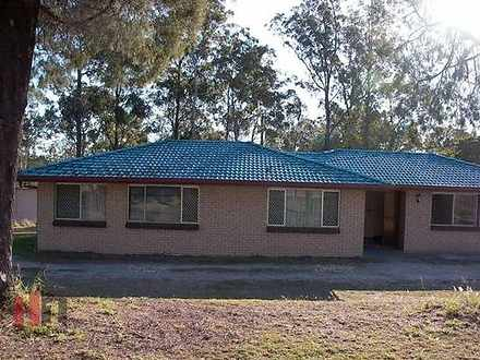 379 Middle Road, Greenbank 4124, QLD House Photo