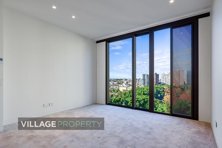 1804/148-160 King Street, Sydney 2000, NSW Apartment Photo