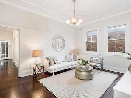 3/39 Bedford Street, Newtown 2042, NSW Apartment Photo