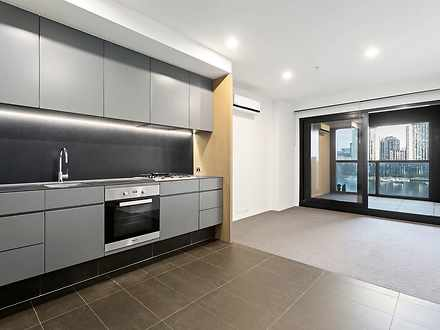 915/8 Pearl River Road, Docklands 3008, VIC Apartment Photo