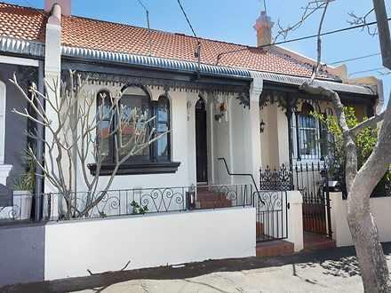 3 Dickson Street, Newtown 2042, NSW House Photo