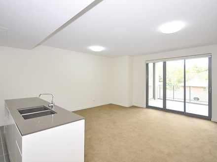 29/11-21 Woniora Avenue, Wahroonga 2076, NSW Unit Photo