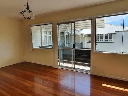 5/12 Forbes Street, Hawthorne 4171, QLD Flat Photo