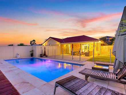 26 Sundew Crescent, Upper Coomera 4209, QLD House Photo