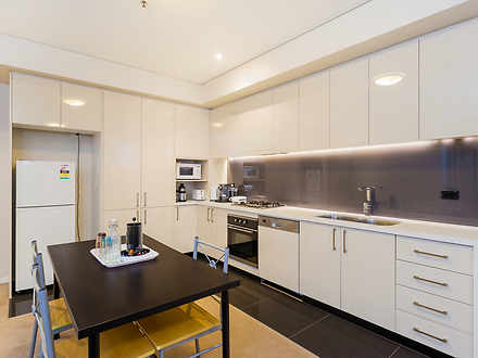 504/17 Joynton Avenue, Zetland 2017, NSW Apartment Photo