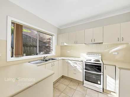 41 Ashley Street, Roseville 2069, NSW House Photo
