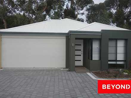 103D Amherst Road, Canning Vale 6155, WA House Photo