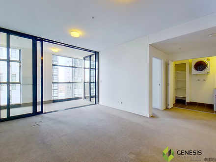 1906/438 Victoria Avenue, Chatswood 2067, NSW Apartment Photo