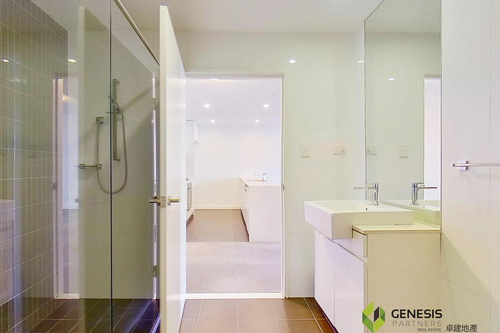 1906/438 Victoria Avenue, Chatswood 2067, NSW Apartment Photo