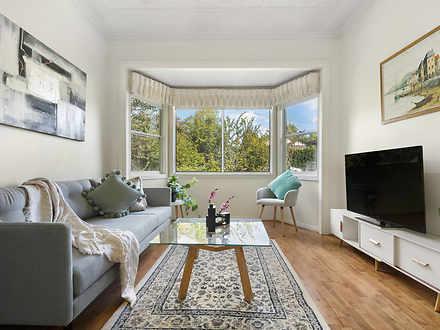135 Fullagar Road, Wentworthville 2145, NSW House Photo