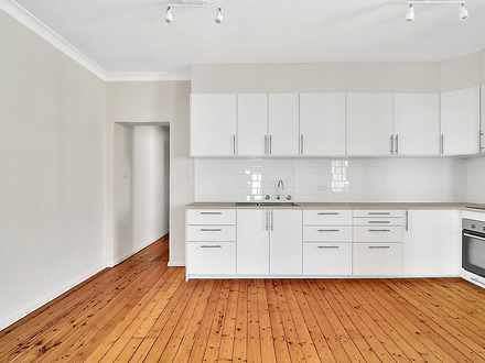503 Willoughby Road, Willoughby 2068, NSW Apartment Photo