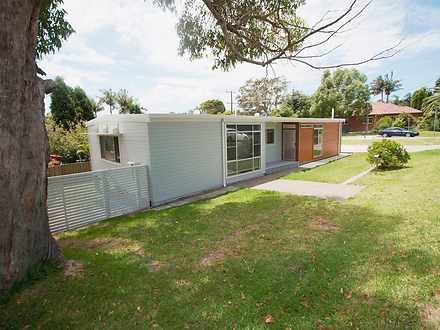 1 Ek Avenue, Charlestown 2290, NSW House Photo