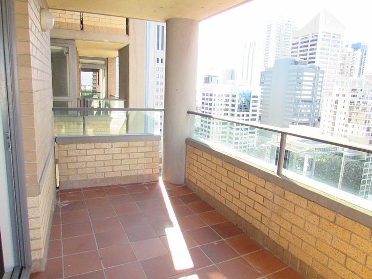 148 Elizabeth Street, Sydney 2000, NSW Apartment Photo