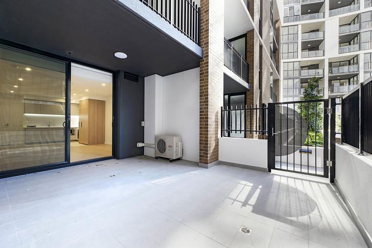G15/5 Maple Tree Road, Westmead 2145, NSW Apartment Photo