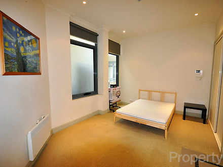 315/406-408 La Trobe Street, Melbourne 3000, VIC Apartment Photo