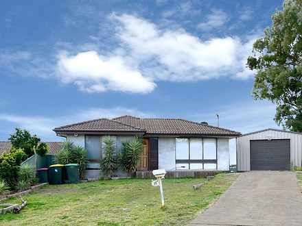 19 Keighran Place, Minto 2566, NSW House Photo